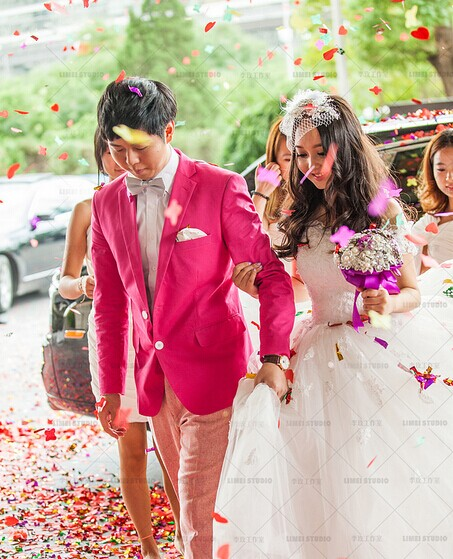 婚礼致辞之父母致辞 婚礼上的父母致辞 婚礼猫