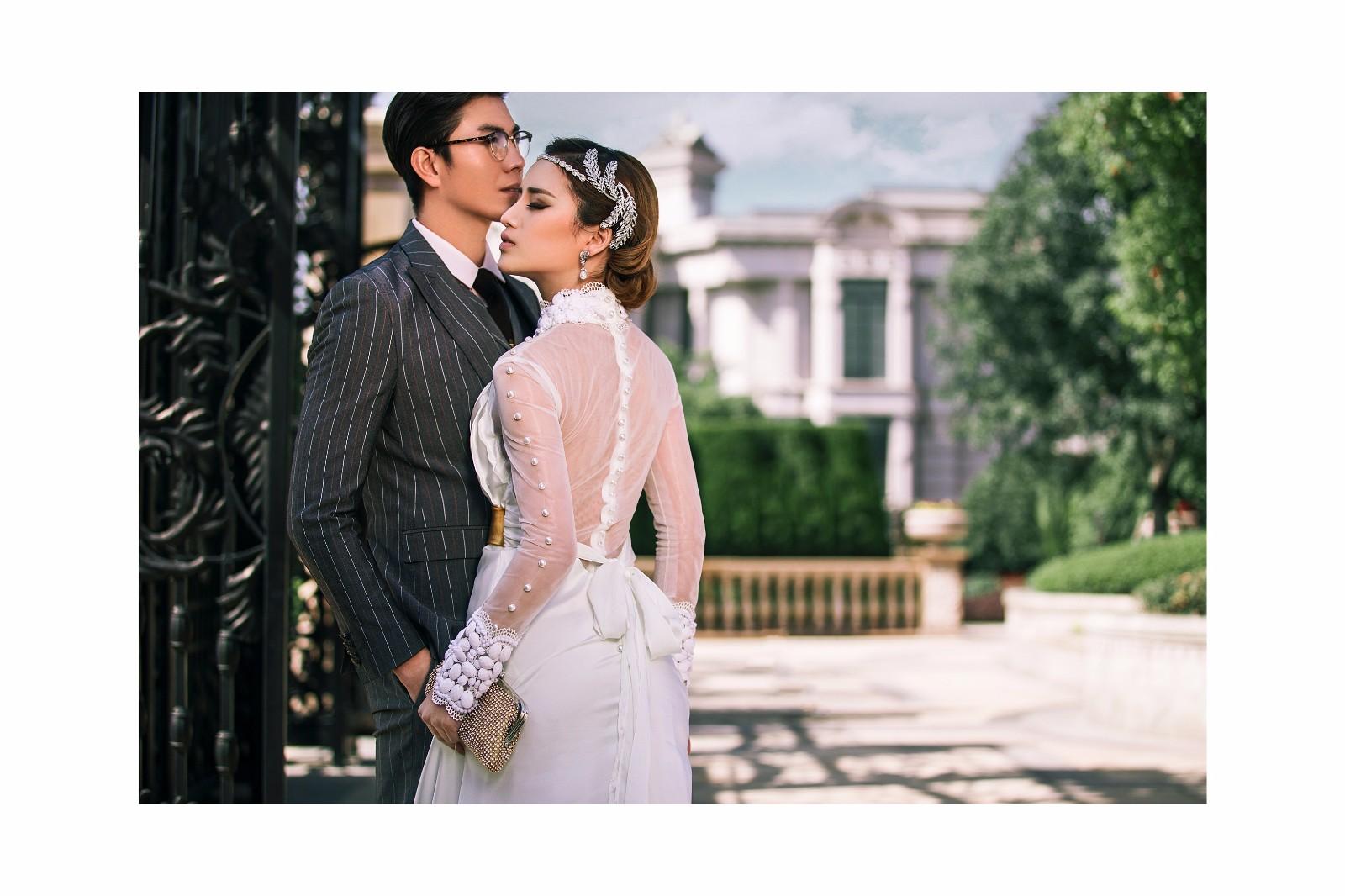 瑶族婚嫁习俗的形成原因,以及主要的形式