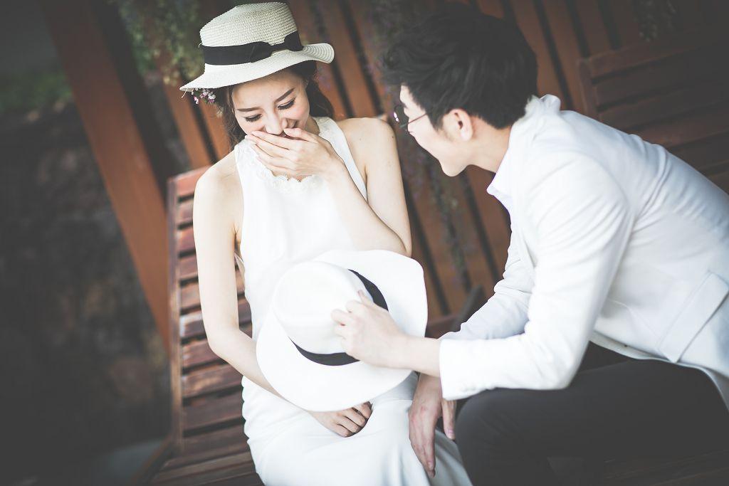 参加结婚与订婚典礼基本礼节,如何得体地参加婚庆典礼
