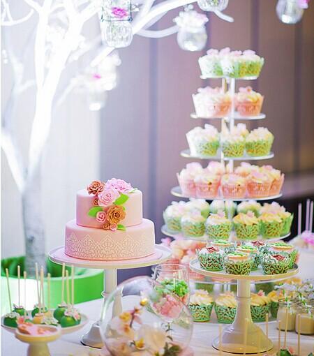 婚礼猫告诉你 婚礼当天新郎新娘要准备哪些物品