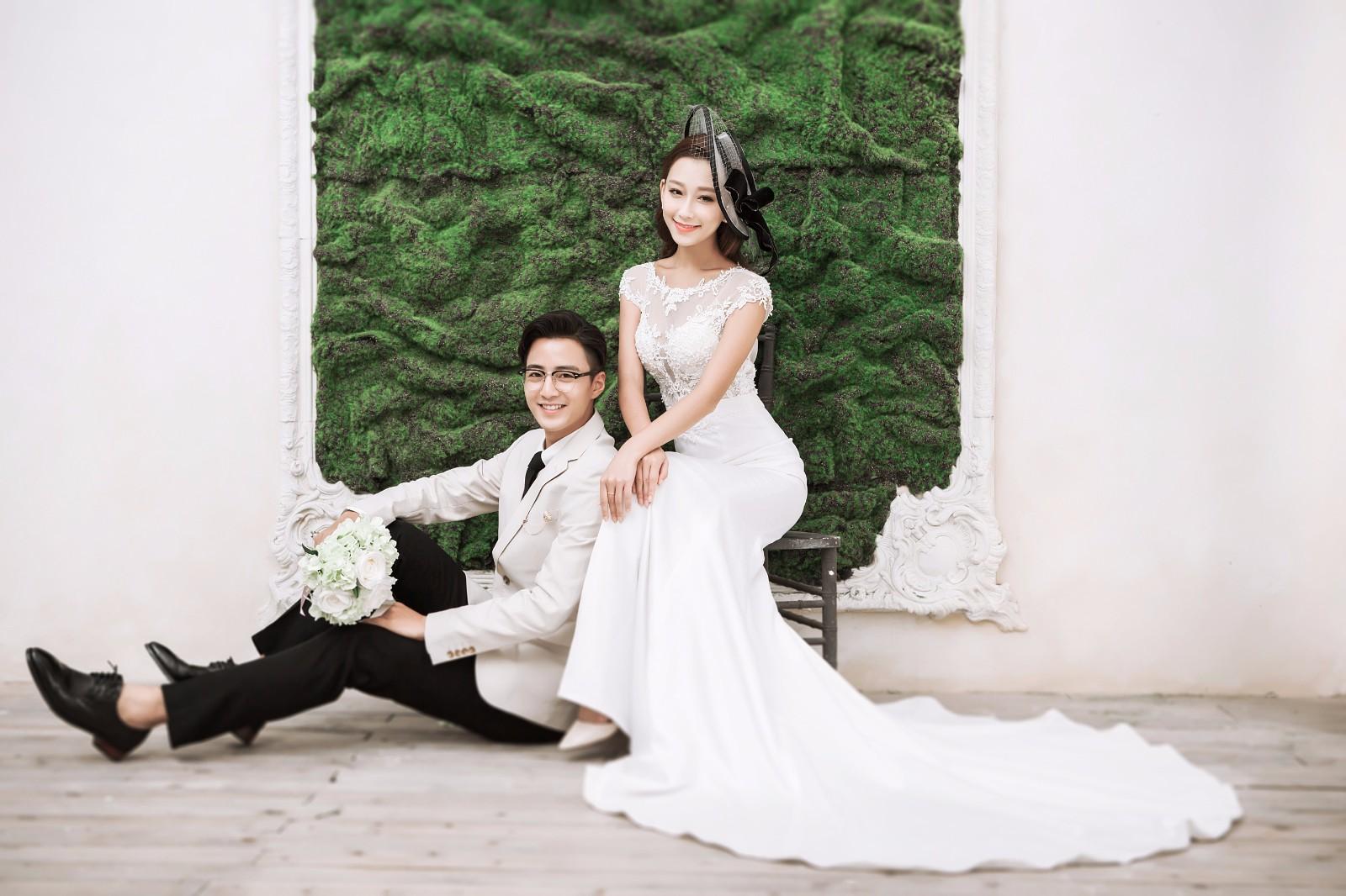 结婚证字号查询,在一些省份已经有了相关的查询系统
