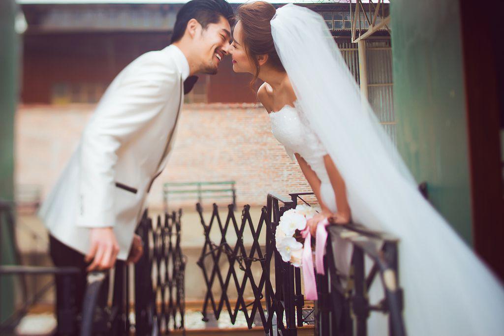 打造精美婚礼,几个小细节要注意