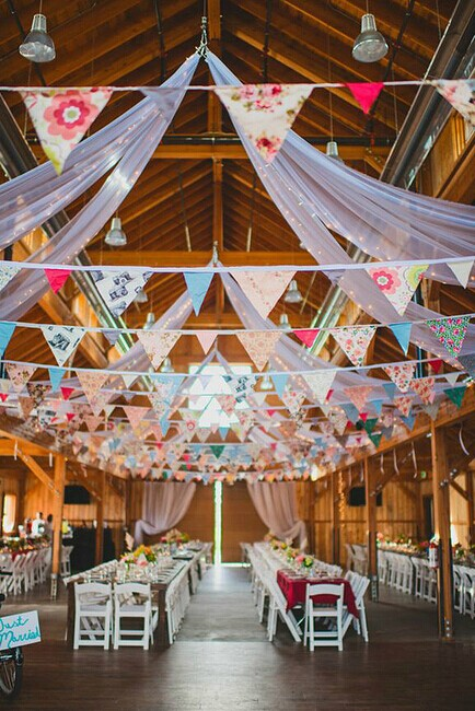 婚礼现场上人员安排的结婚攻略
