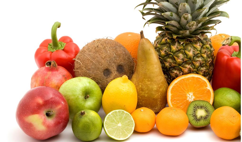 婚前吃什么祛斑最有效 淡斑水果推荐