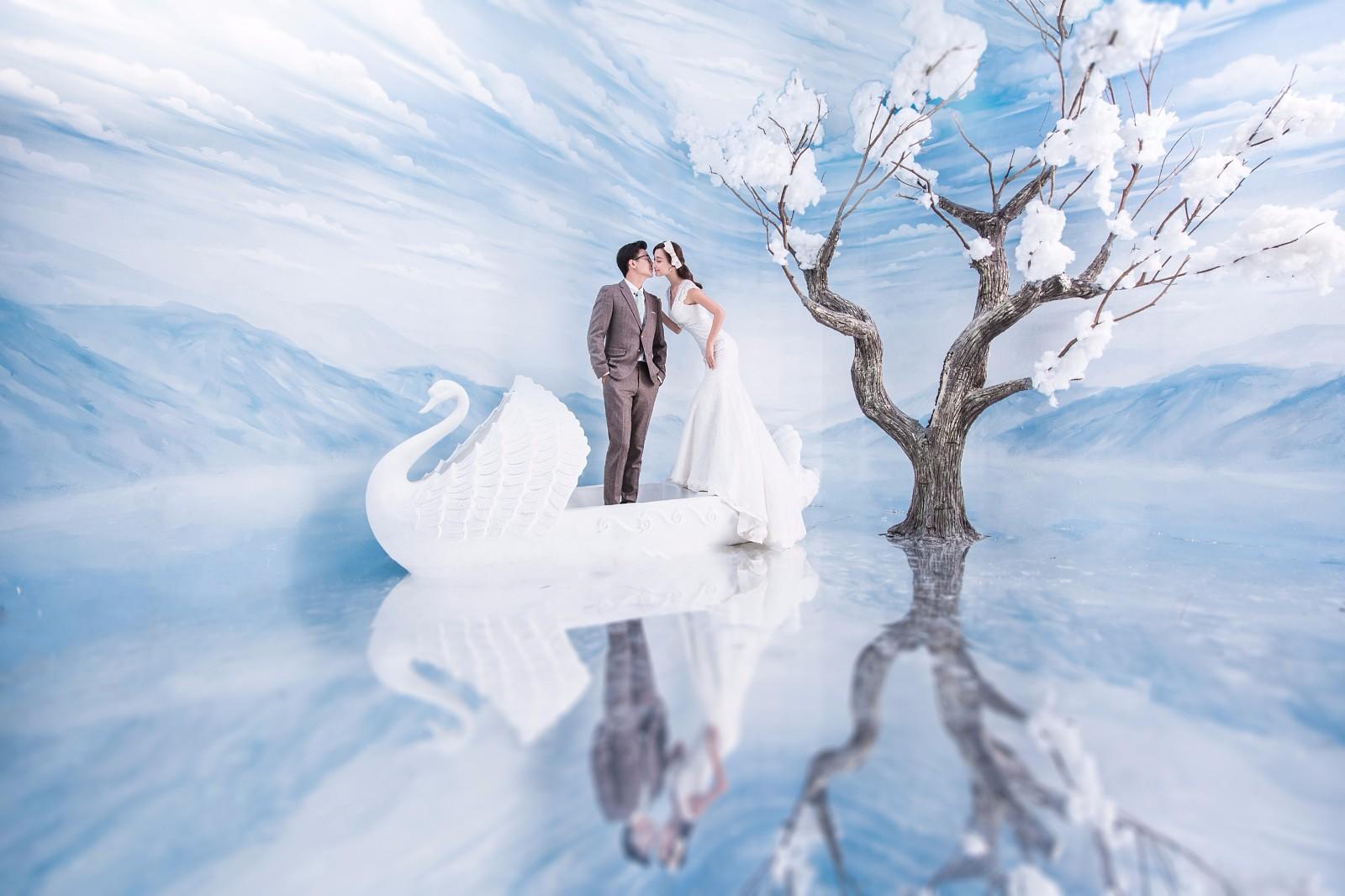 多少岁可以领结婚证_现在多少岁可以领结婚证_2017领结婚证年龄