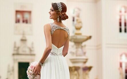 婚礼现场突发事件 司仪该如何应对