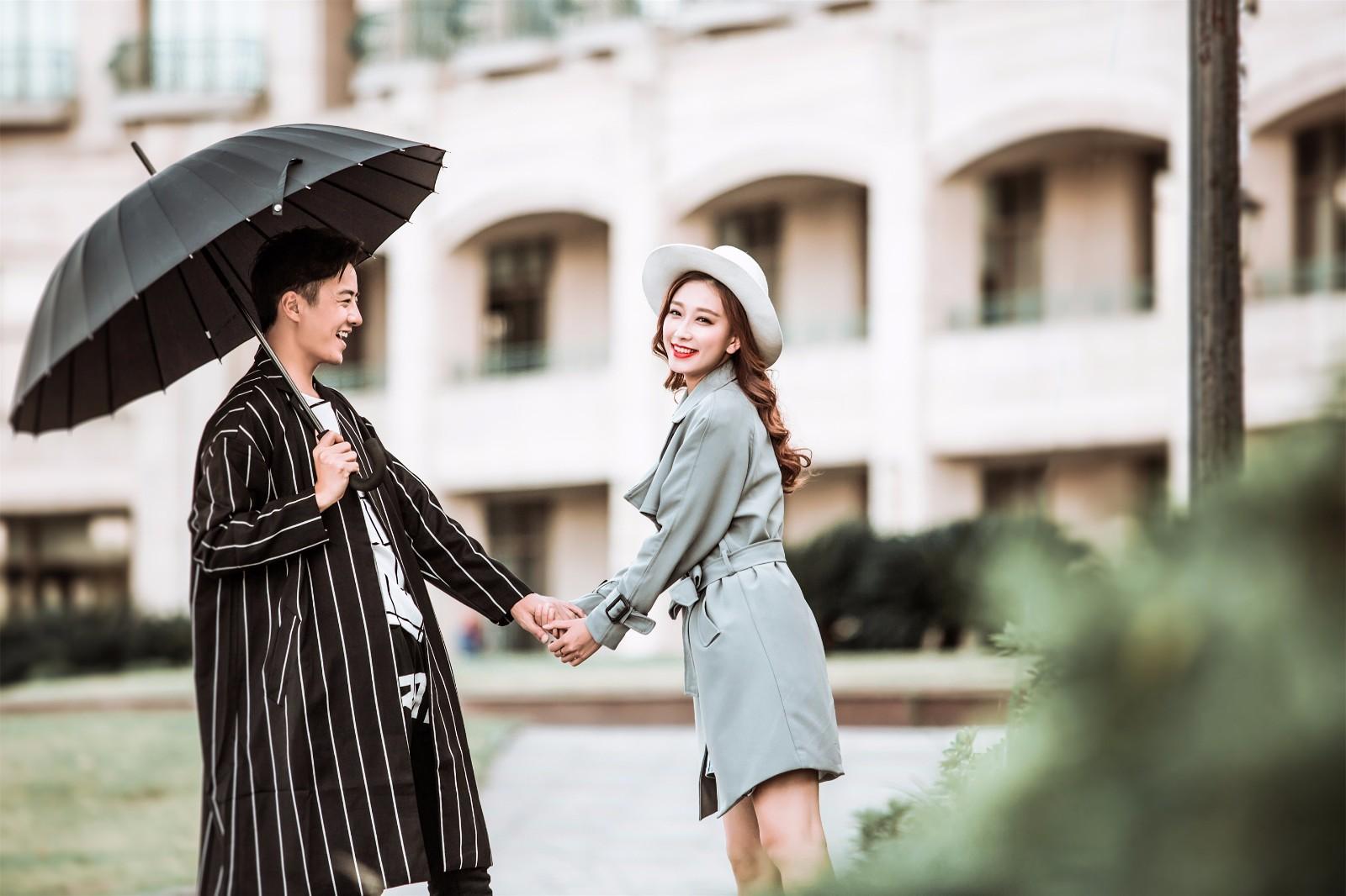 结婚宣言是一对新人对彼此许下的承诺。
