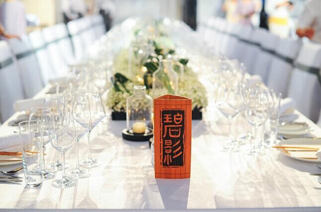 婚庆酒店预定小贴士:婚宴预定的五大要点