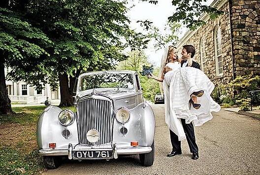 广州婚庆的婚车租赁要注意哪些事项