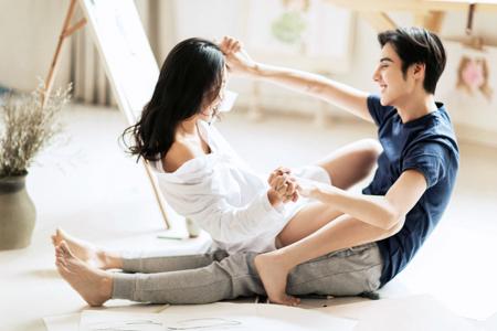 结婚堵门游戏怎么玩,最新结婚堵门游戏嗨起来