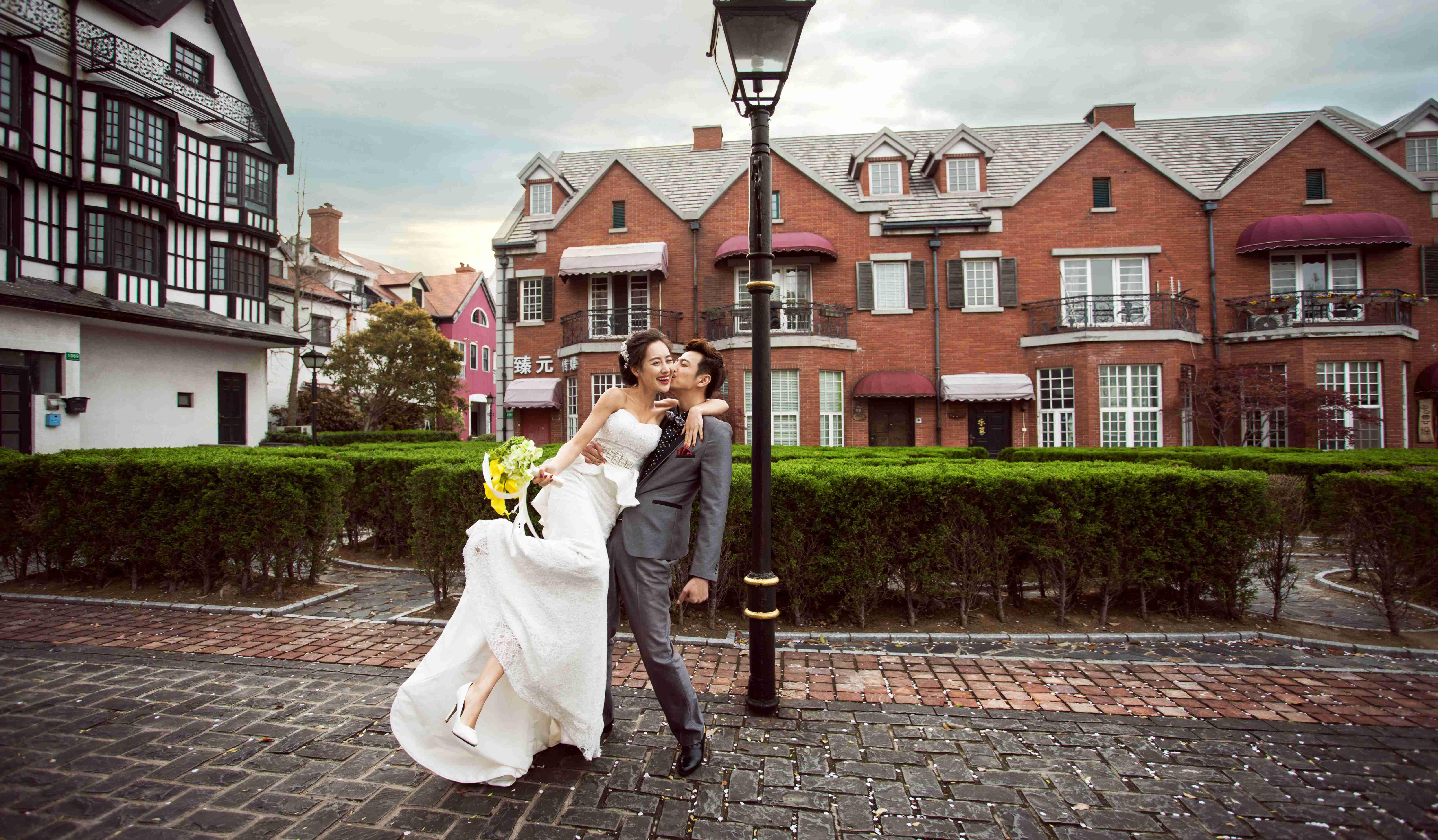 婚车装饰有什么讲究,婚车装饰要注意哪些事情