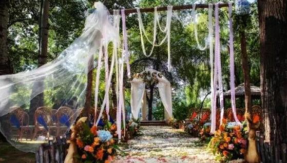 待嫁前不得不知道的事 准新娘们,看好咯