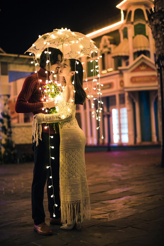 结婚红包包多少,才能够表达我们的心意