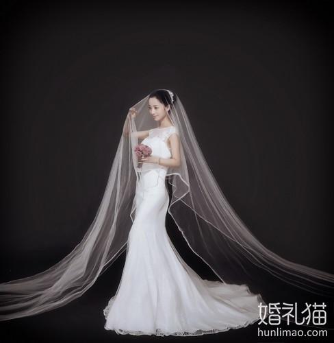 完美新娘必须知道的婚前跟妆攻略!