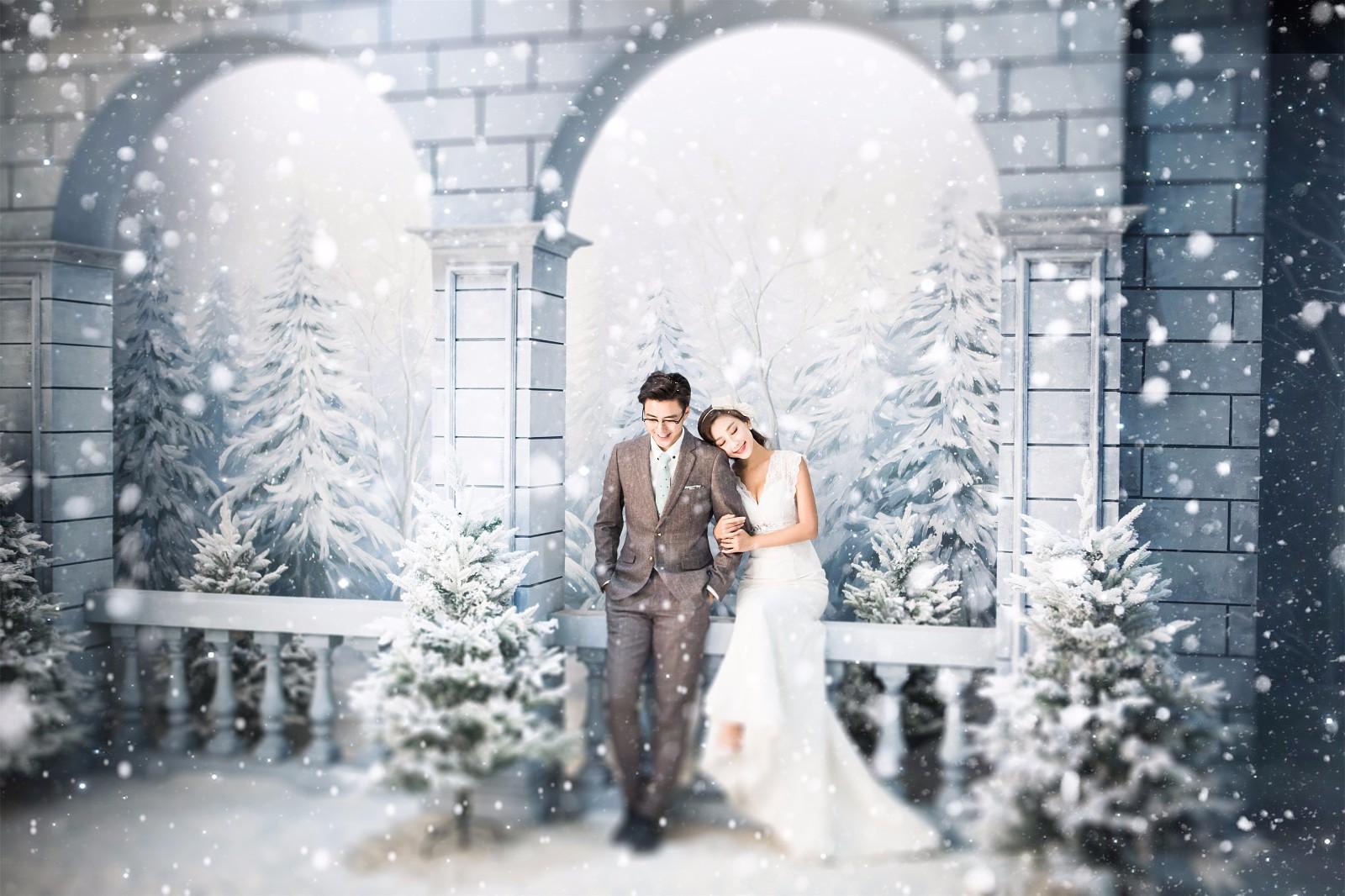 结婚红包祝福语,是婚礼的一种潜在形式