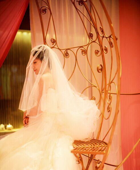 西式婚礼仪式 让你更深入了解西式婚礼步骤