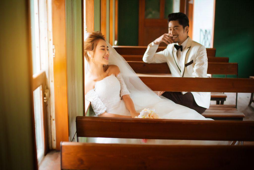 结婚吉日,传统的中国婚庆怎么选吉日