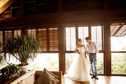 婚礼仪式流程安排表,中式西式婚礼仪式流程区别
