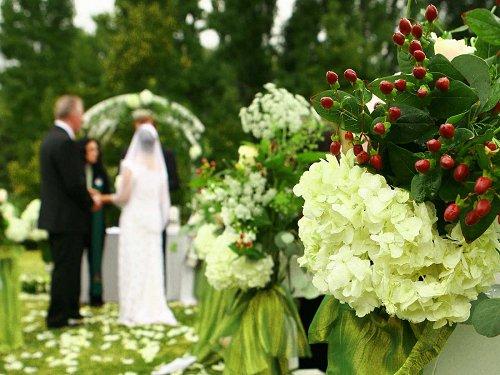 小型婚礼有哪些要注意的事项 小型婚礼策划4部曲