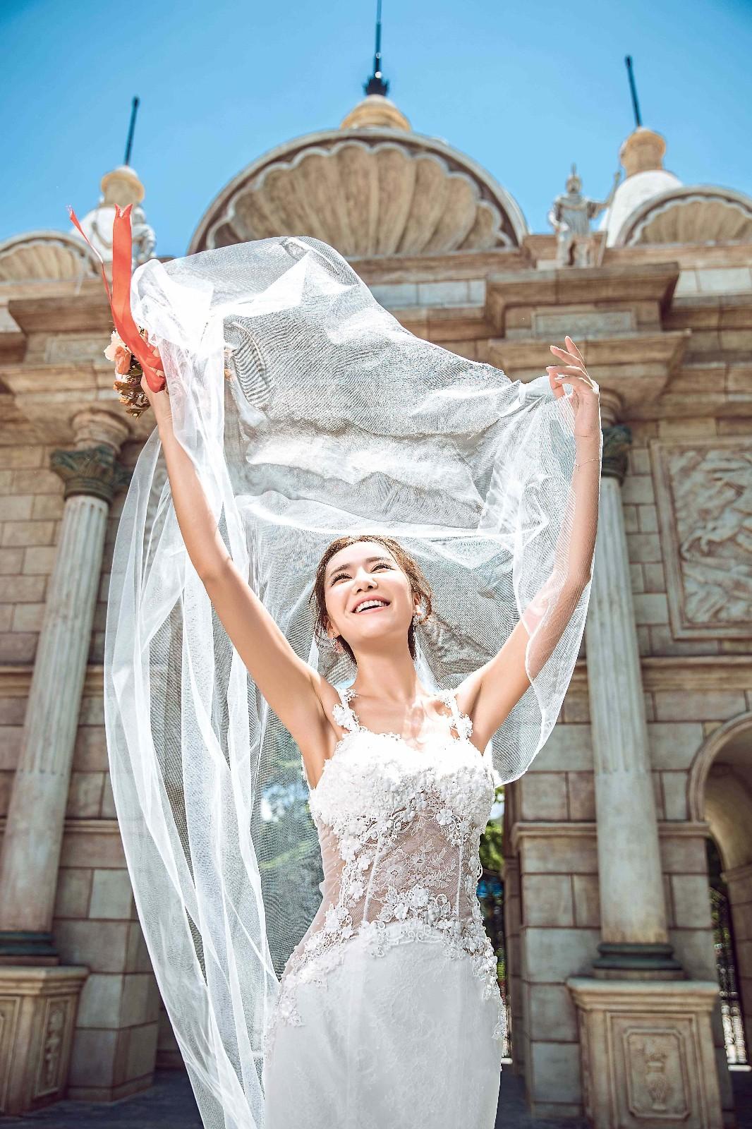 结婚嫁妆有哪些,虽然不贵重却寓意重大