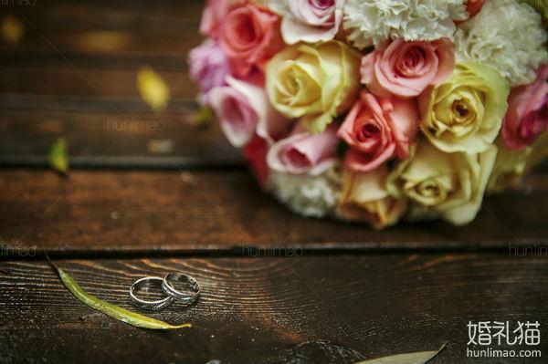 广州婚纱摄影前十名真的靠谱吗?