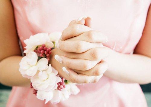 2015年新订婚仪式有哪些需要注意的