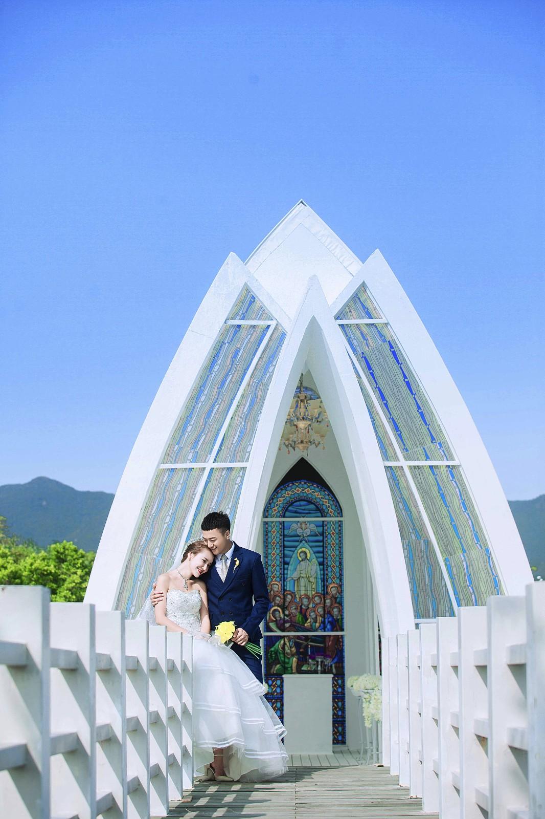 长春婚纱摄影前十名,最新婚纱摄影排行榜