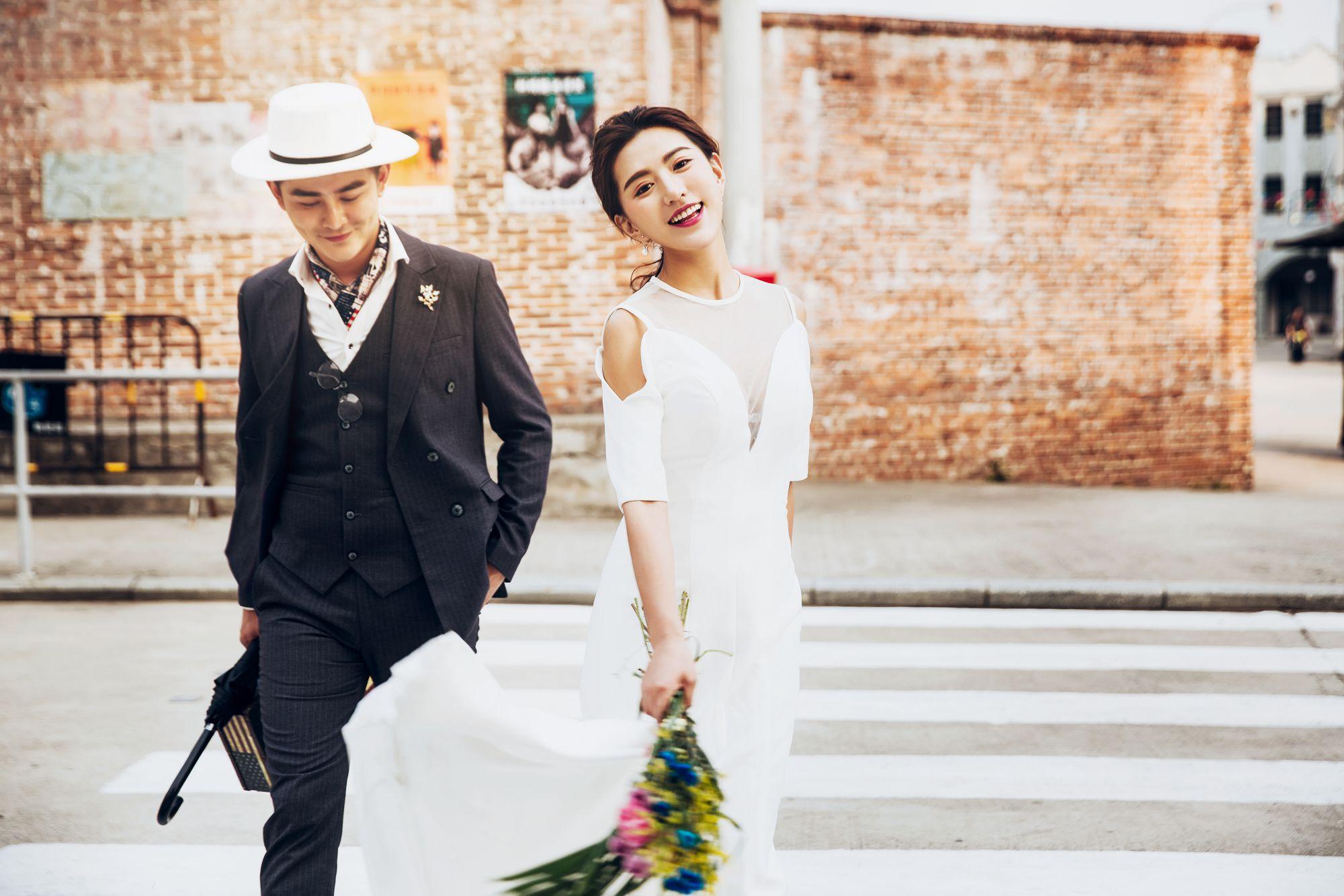 婚车租赁会配司机吗?租婚车要注意哪些事情?