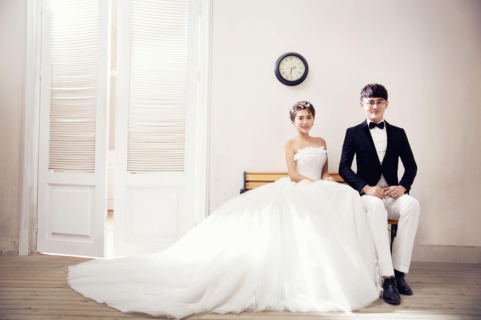 婚礼接待宾客流程,这些礼节新人一定要注意哦!