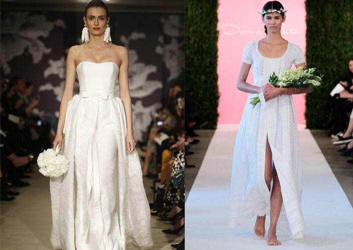 婚纱清洗步骤 婚纱用过后要如何清洗?