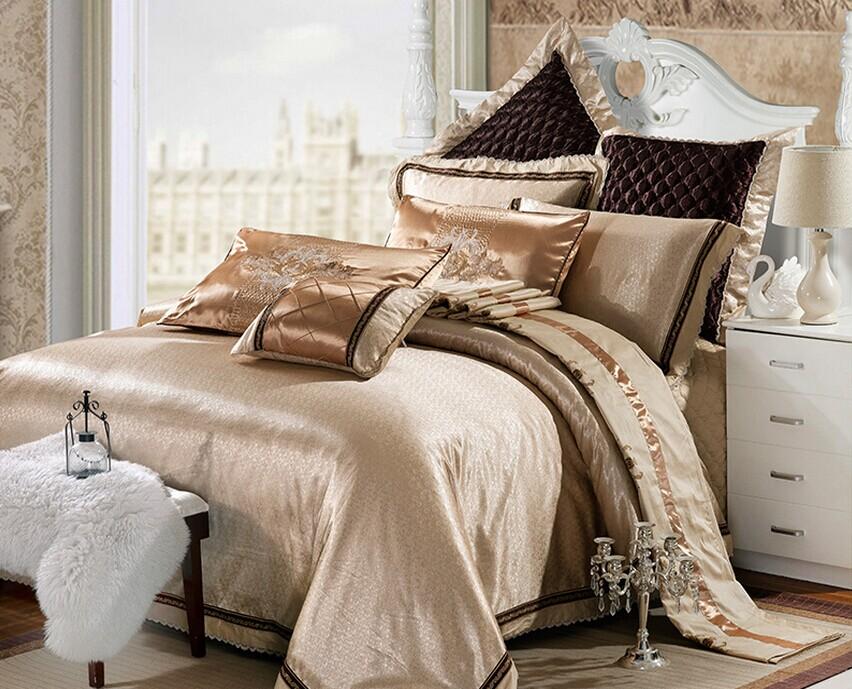 床上用品 结婚用品