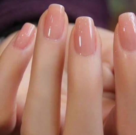 婚前该如何保养双手?