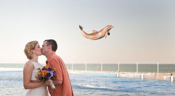 婚礼摄影摄像师必知的婚礼细节事项