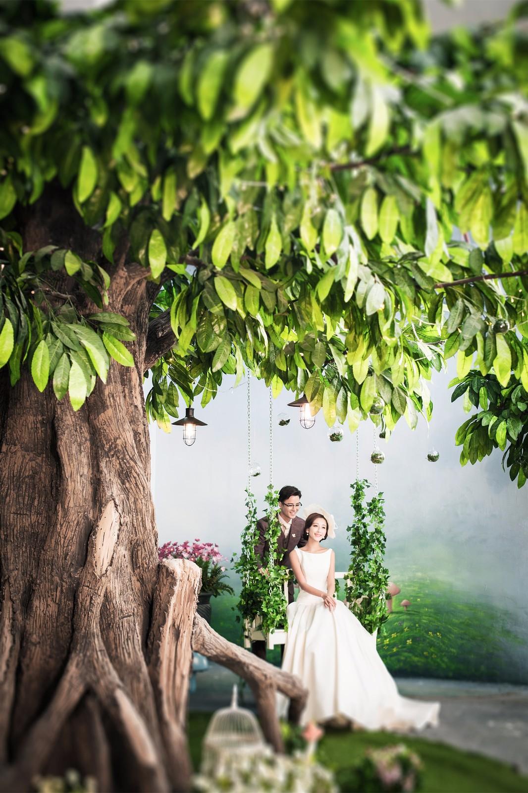 新娘鞋是一个婚礼所不能缺少的一部分
