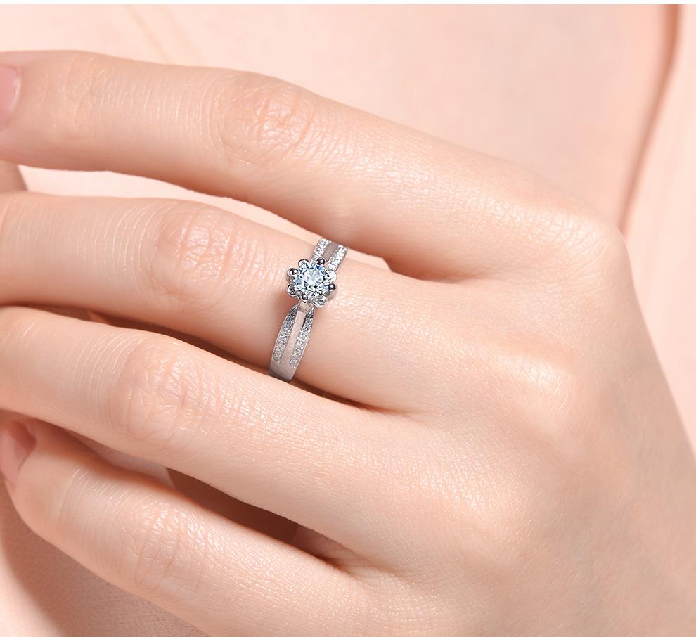 结婚戒指卡住了怎么取下来?这6种方法帮到你