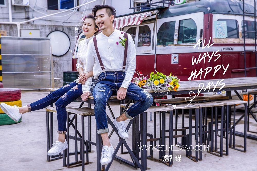 深圳婚纱摄影新娘有什么细节需要注意?这个一定要看!