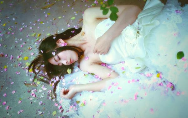 做最美新娘,从挑婚纱开始!婚纱礼服挑选技巧