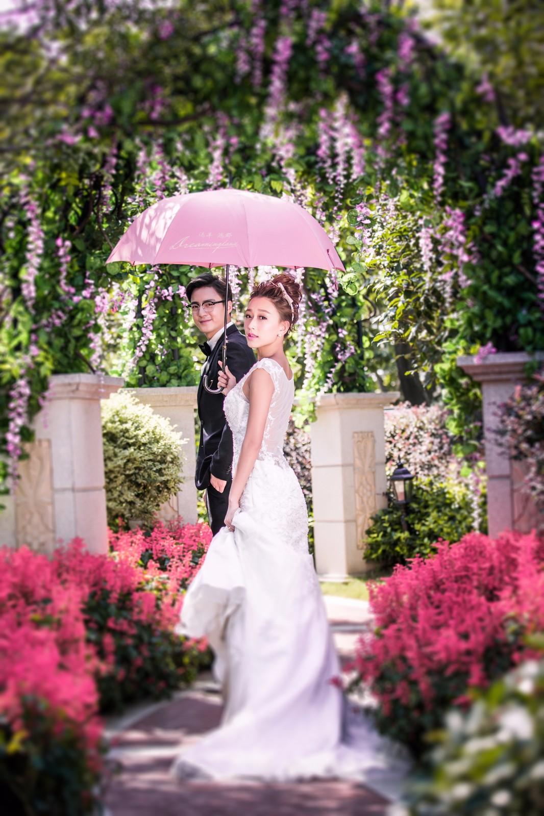 婚嫁准备的时候应该拟一份婚嫁清单