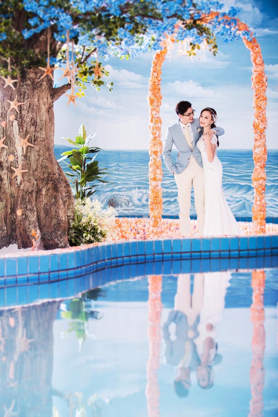 结婚证照片最需要注意的是?千万要注重这些重要要求啦!