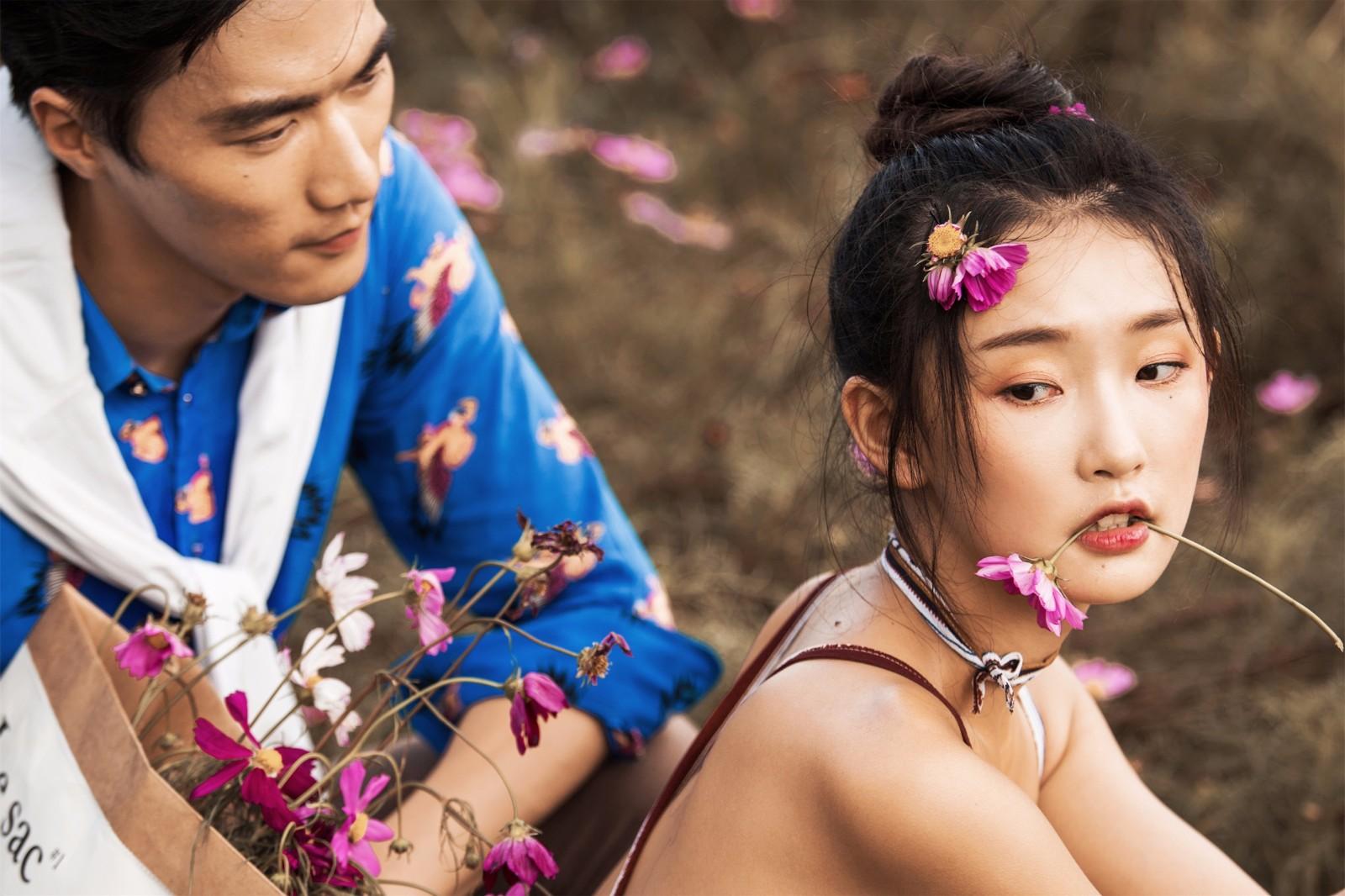 广东的传统结婚习俗,广东人一定要知道这些!