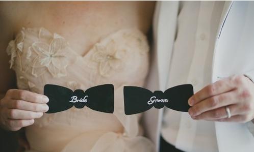 在婚礼之前,跟拍摄影师沟通什么问题