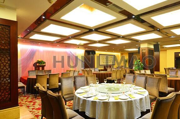 广州有哪些婚宴酒店是便宜又服务好的?