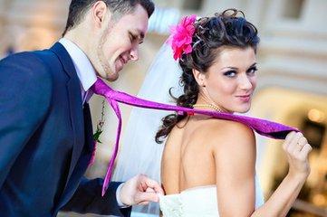 和外国人结婚登记有哪些条件