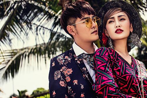 广州婚纱摄影,如何判断套系的性价比高不高