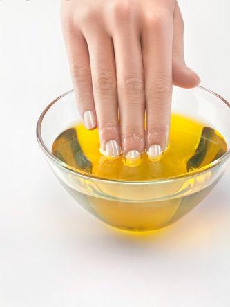 橄榄油护肤保湿攻略 婚前美容必备
