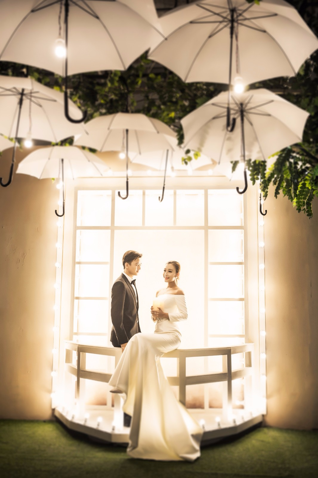 新婚之夜要注意什么,新娘新郎应该仔细看一下