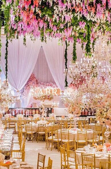 新人订婚宴上的注意事项有哪些 订婚仪式