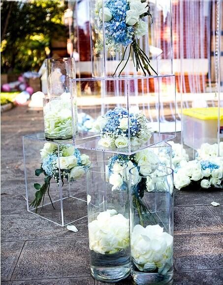 婚礼鲜花购买攻略 为婚礼添一抹亮丽色彩