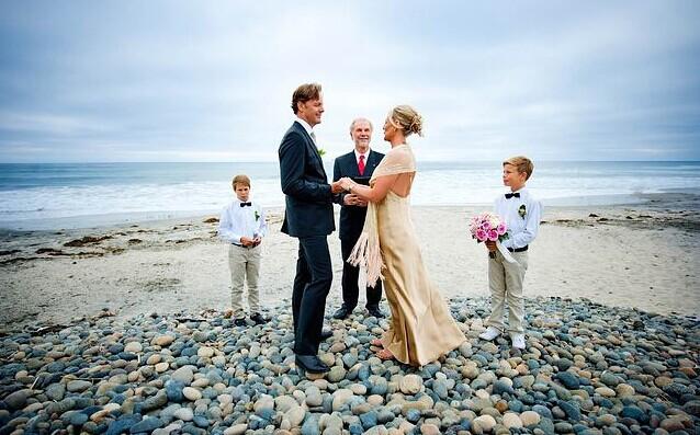 完美婚礼要怎么做才可以?跟婚礼猫小编来学习吧