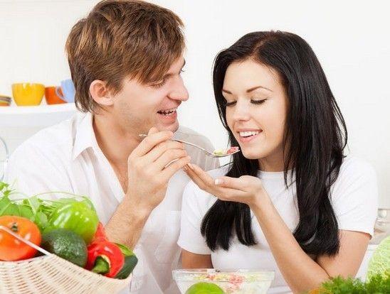 孕妇能吃冷饮吗 孕妇如何正确吃冷饮